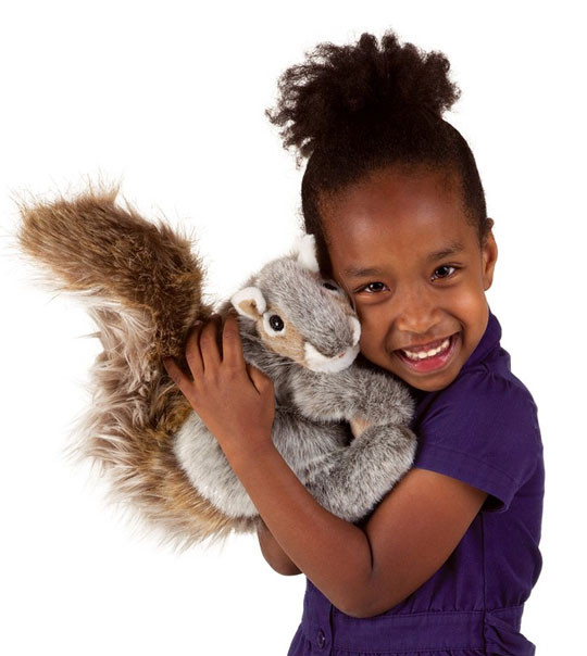 Marionnette écureuil Folkmanis.jpg