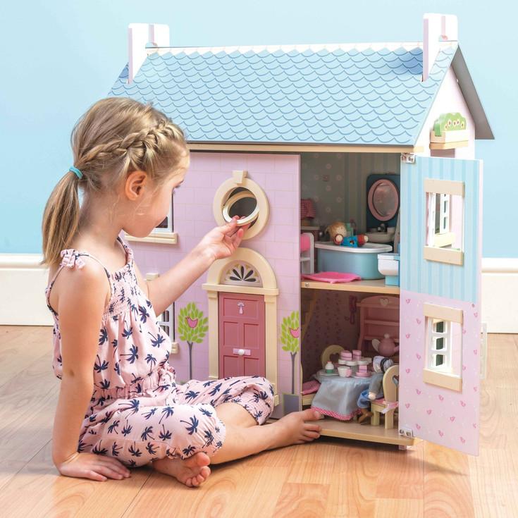 Maison Le Toy Van.jpg