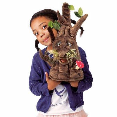 Marionnette arbre Folkmanis.jpg