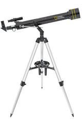 Téléscope Bresser.jpg