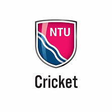 Nottingham Trent University Cricket Club