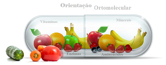 orto.png