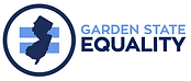 Garden_State_Equality_Color_Logo-01.png