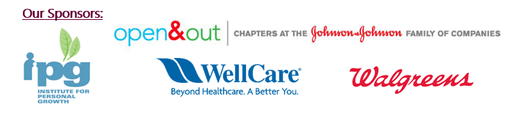 Wellness Sponsors.png