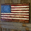 Thumbnail: Concealment Flag Cabinet