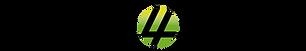 insure4sport logo