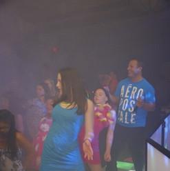 Jacksonville-Barmitzvah-DJ-14.jpg