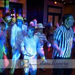 Jacksonville-Barmitzvah-DJ-17.jpg
