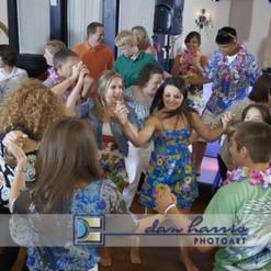 Jacksonville-Barmitzvah-DJ-2.jpg