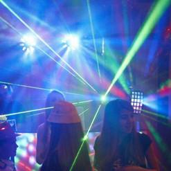 Jacksonville-Barmitzvah-DJ-20.jpg