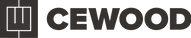 cewood-logo_edited_edited.png