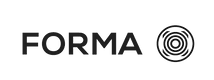 FORMA-logo-web_edited.png