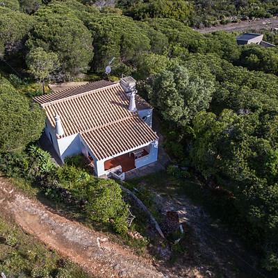 Imóvel Praia da Ingrina - Luís Costa Century21