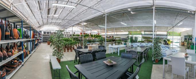 Pina Garden Center - Centro de Jardinagem
