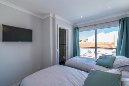 Casa Milhafre - Bespoke Algarve