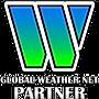 gwn_partner_logo.png