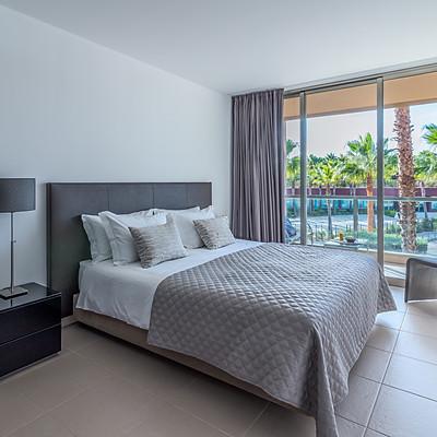 Apartamento Airbnb Salgados - Cátia Costa