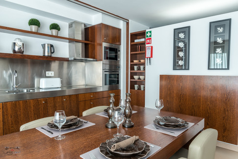 Apartamento AirBnB - Cátia Costa