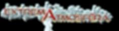 LOGO EXTREM ATMOSFERA_letring4.png
