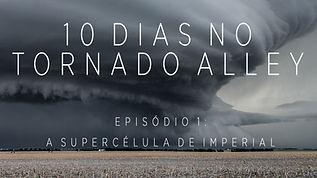 Imagem_Episódios.jpg