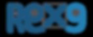 Logo-Rex9-ver-11.png