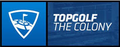 TG logo.jfif