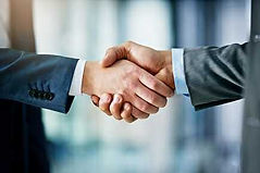 iStock-handshake-business-deal-partnersh