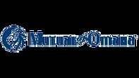 5fadb3dddc6e0d498b749559_logo-mutual-of-