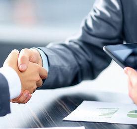 handshake picture.jpg