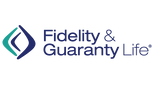 fgl-logo_2x.png