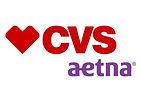 CVS-and-Aetna.jpg