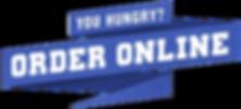 order-online_edited.png