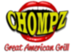 Chompz Modified Logo.png