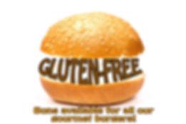 gluten free web no logo.jpg