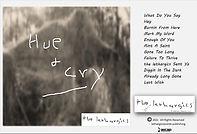 Hue & Cry.jpg