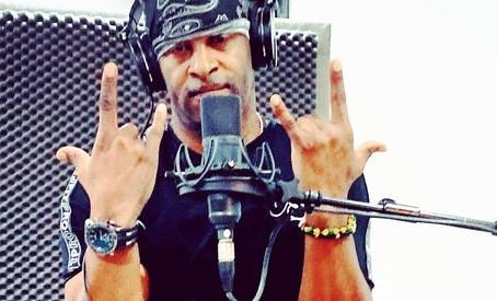Ruly MC - New Music Video