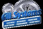 ASE_Logo_Trans_BG_2019.png