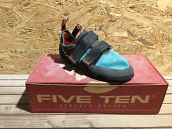 Five Ten Anasazi LV £99.95