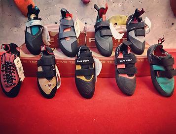 shoesforsale.jpg