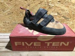 Five Ten Anasazi Brown £99.95