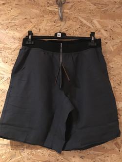 Prana Mojo Short £35