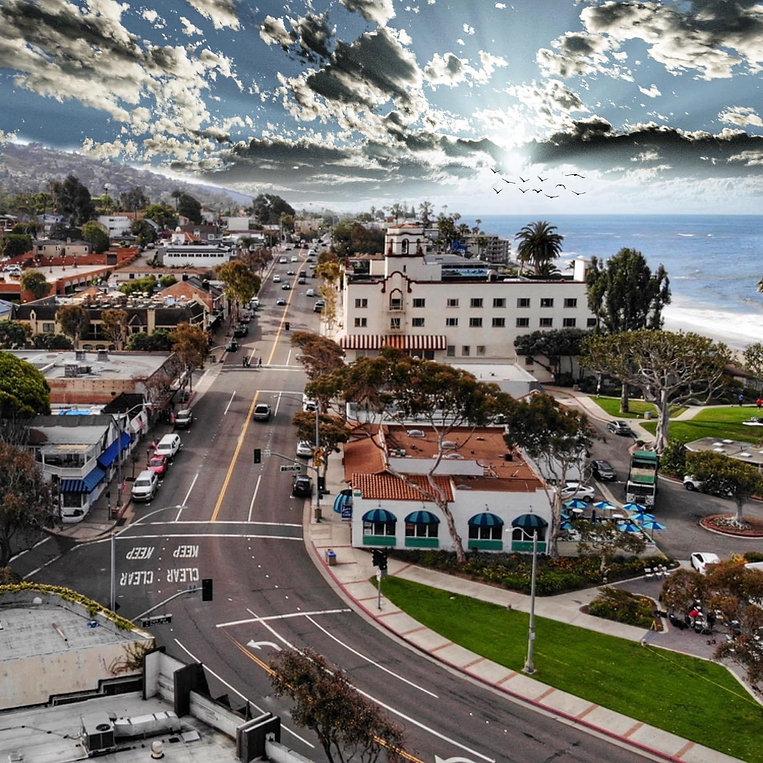 Aerial view of downtown Laguna Beach - 2020-10-09 14.08.41.jpg