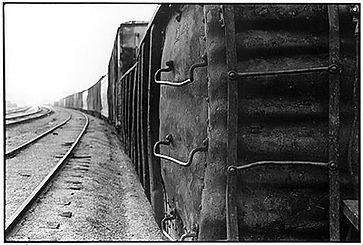 Last-Boxcar-To-Dubuque-Chamberlain.jpg