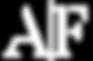 AllFlint Logo