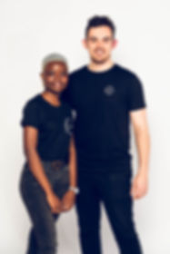 Liam and Prisca shoot0406.jpg