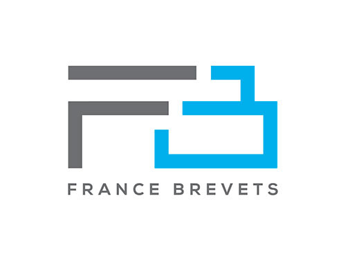 FranceBrevet.jpg