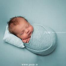 baby photoshoot limerick