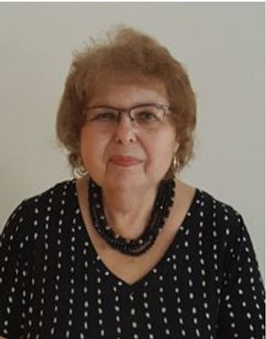 Kathy Novak.JPG
