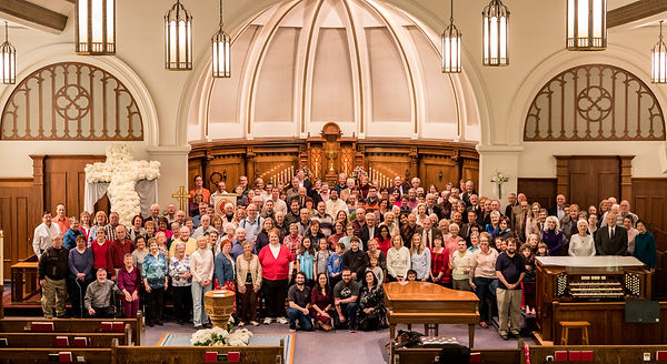 UPG congregation picture 4.8.18 (1).jpg