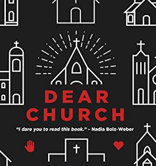 Dear Church